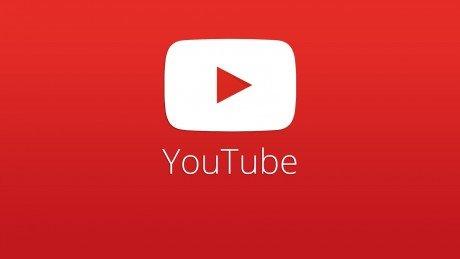 YouTube list e1455419698982