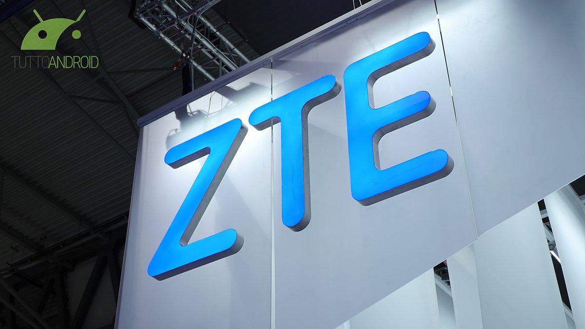 ZTE Italia conferma che i suoi smartphone non sono interessati dai software Adups