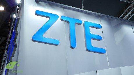 Zte logo 2