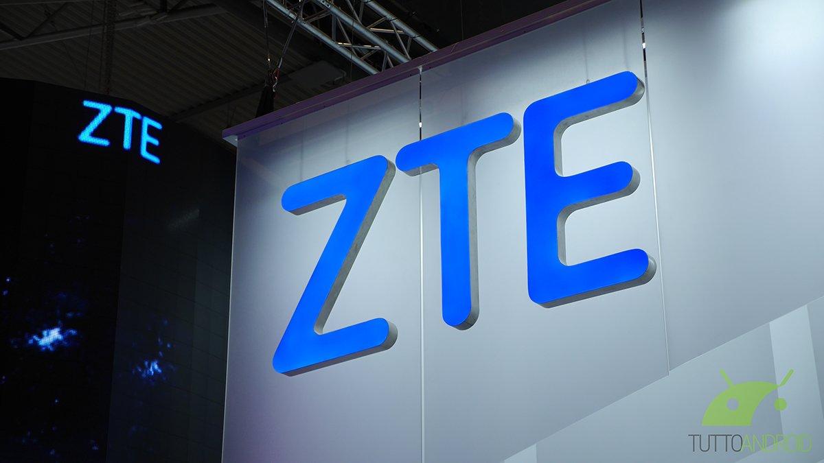 ZTE Project CSX, ancora pochi giorni per proporre le vostre idee
