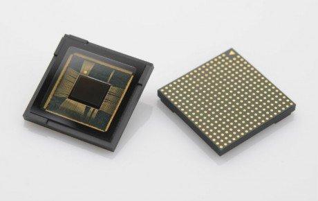 12 megapixel image sensor main e1457515708359