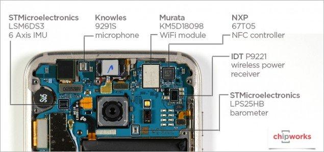 17-Samsung-Galaxy-S7-Teardown-Sensor-Design-Wins