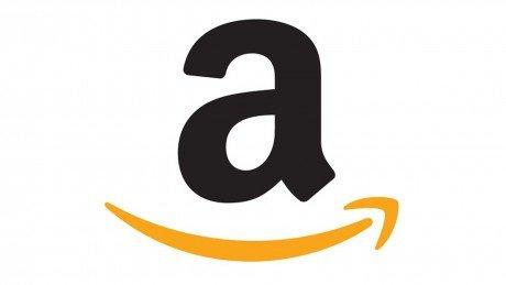 Amazon Logo e1459356049469