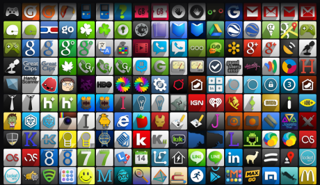 Android app e1457140354303