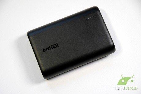 Anker PowerCore 10000 1