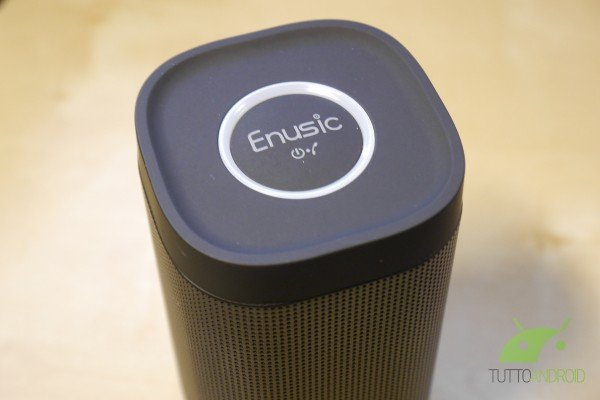 Enusic 002 4