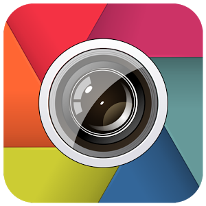 EyeCandySelfieCamera