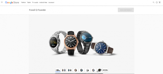Founder_GoogleStore