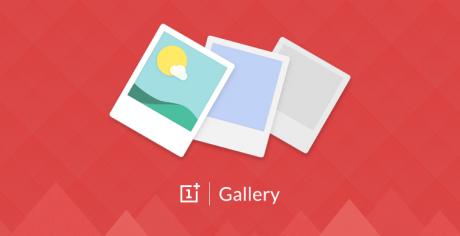 Gallery Forum