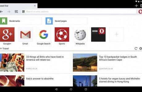 Google Opera mini 15 for Android 752x490 e1457432668877