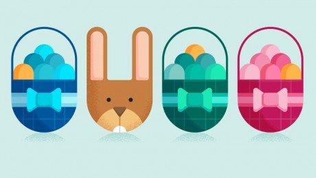 Google Play Offerte Pasqua e1458315924995