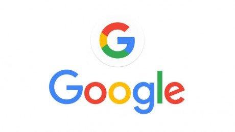 GoogleNowmeteo