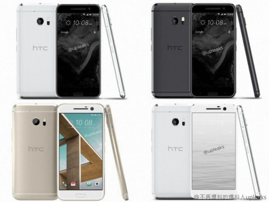 HTC-10-render-leak-color-variants_1