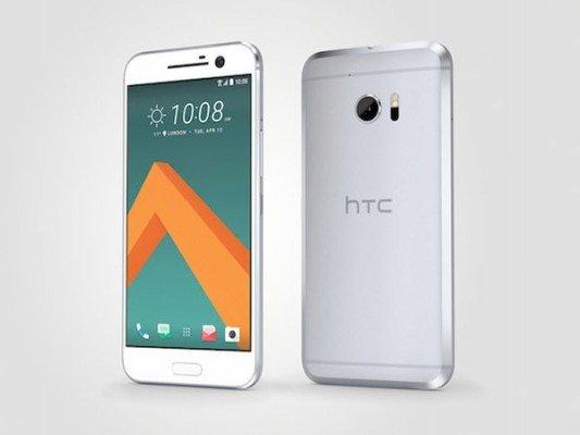 HTC10_19