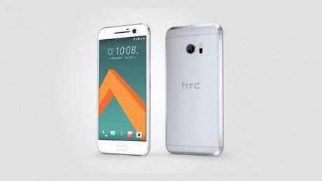 HTC10sconto