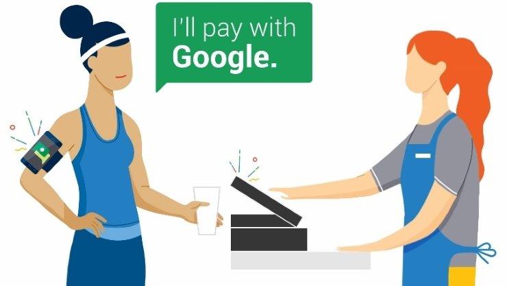 L'inizio della fine: Google Allo sparisce dalla top 500 sul Play Store