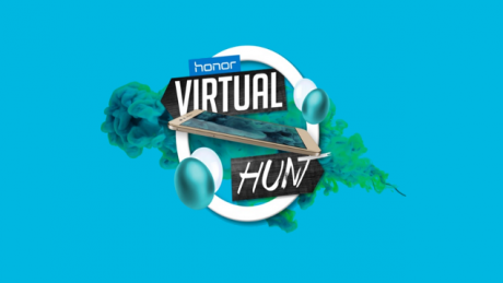 Honor Hunt