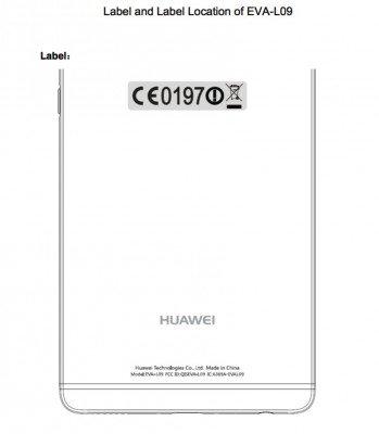 Huawei-P9-Leak-FCC-Image-KK