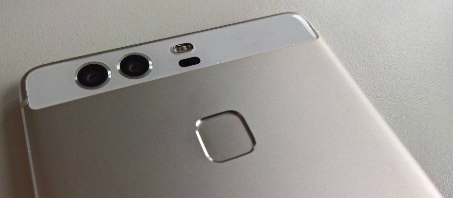 Huawei-P9-duocamera