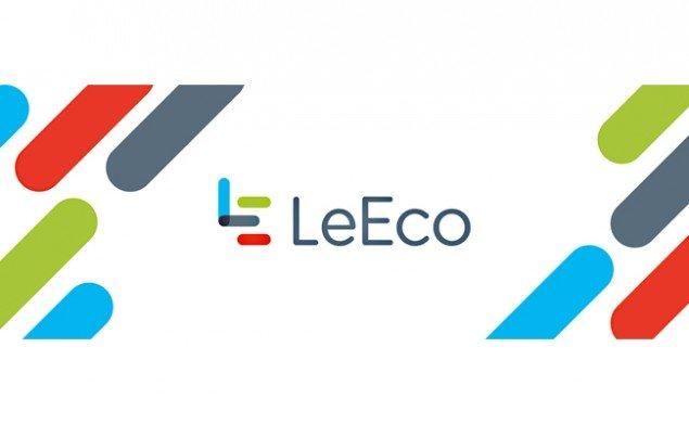 LeEco Le2S certificato dal TENAA con una curiosa fotocamera posteriore