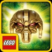 LegoBionicle2