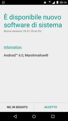 Marshmallow-Moto-E-2015-1-264x470