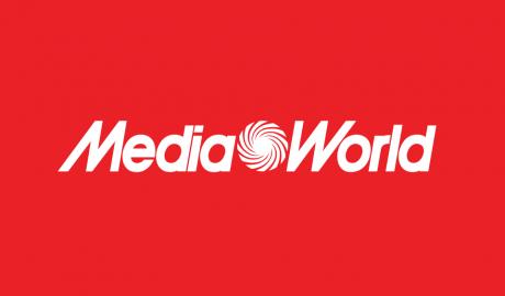 Risultati immagini per MediaWorld X Days 17-21 Novembre con tante offerte interessanti