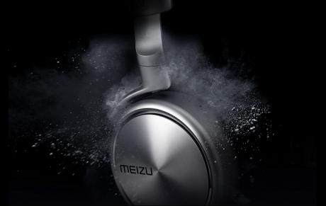 Meizu HD50