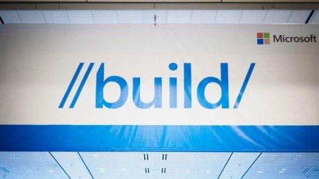 Microsoft Build 2016 More 1100x619