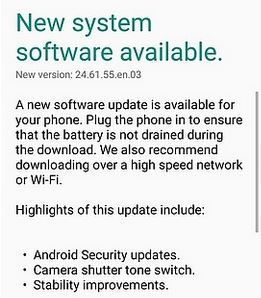 Moto-G-3rd-Gen-Marshmallow-update