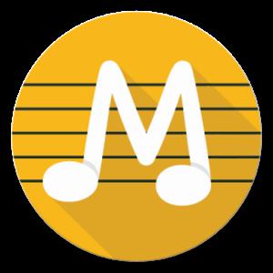 MusicaTheMusicPlayer