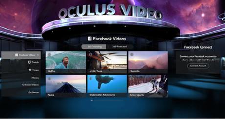 OculusVR e1457658704221