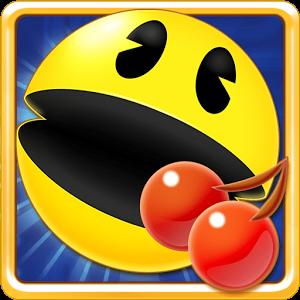 PacManPuzzleTour