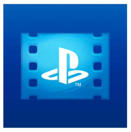 Playstation video sony