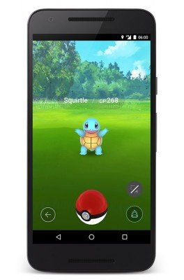 Pokemon-GO-Android-Game-4