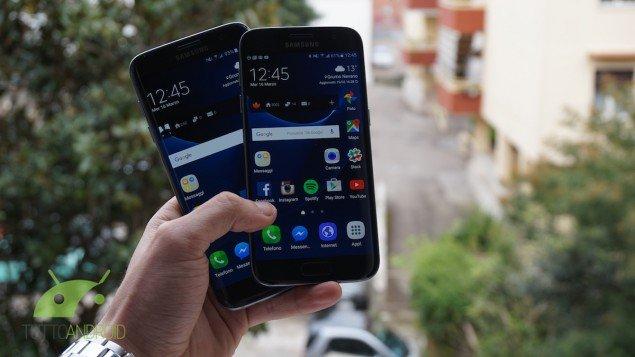 Ecco come aggirare la protezione al factory reset su Samsung