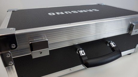 Samsung Galaxy S7 Test Box 02 e1457451425683