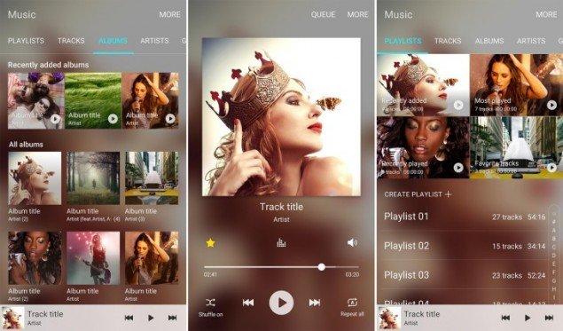 SamsungMusic_1