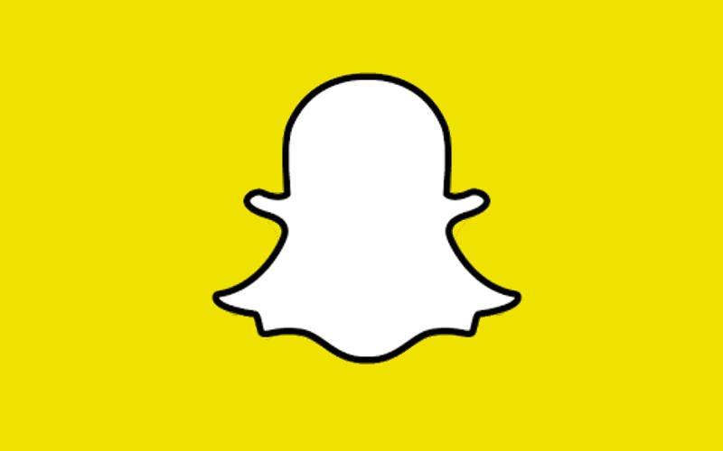 Snapchat si unisce al Bluetooth SIG: novità hardware in arrivo?