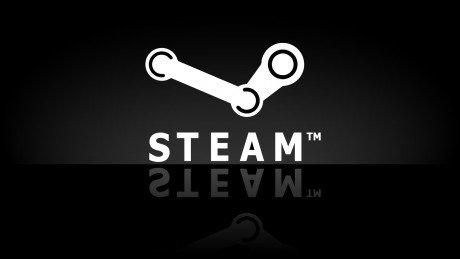 Steam Logo e1458691025977
