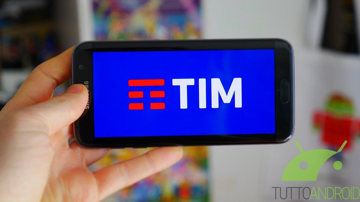 La Tre offre 20GB e 1000 minuti a soli 7€!