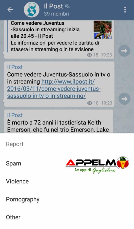 Telegram-3.7-features-11-602x1024