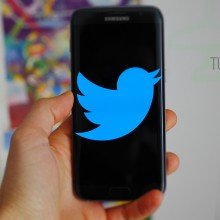 Twitter_tta