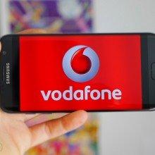 Vodafone_tta