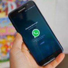 WhatsApp_tta
