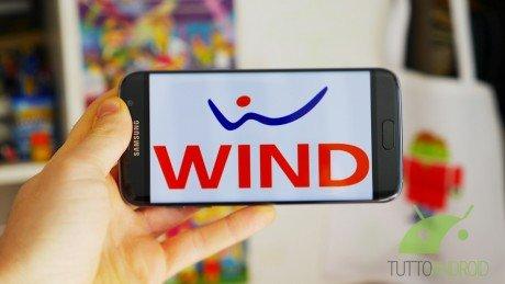 My All Inclusive 100+ è l'offerta di Wind con minuti, SMS e Internet a 3 Euro