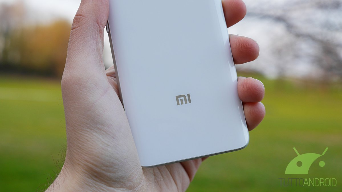 Xiaomi Mi 5S, AnTuTu conferma lo Snapdragon 821
