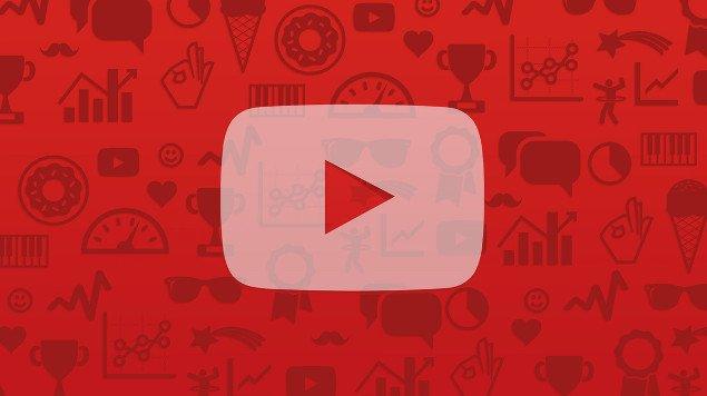 YouTube Community va oltre i video: introdotti i post per comunicare con i propri iscritti