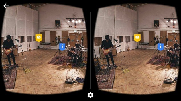abbey-road-google-cardboard-2