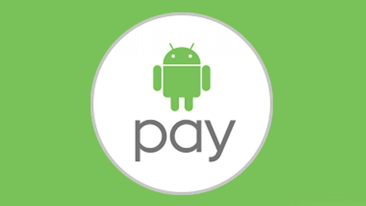 Android Pay è arrivato oggi in Polonia e continua a diffondersi in Europa